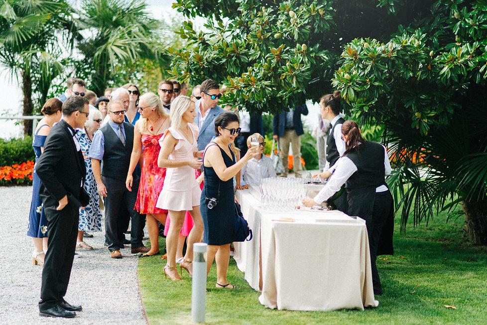 12. Lake Como wedding buffet.jpg