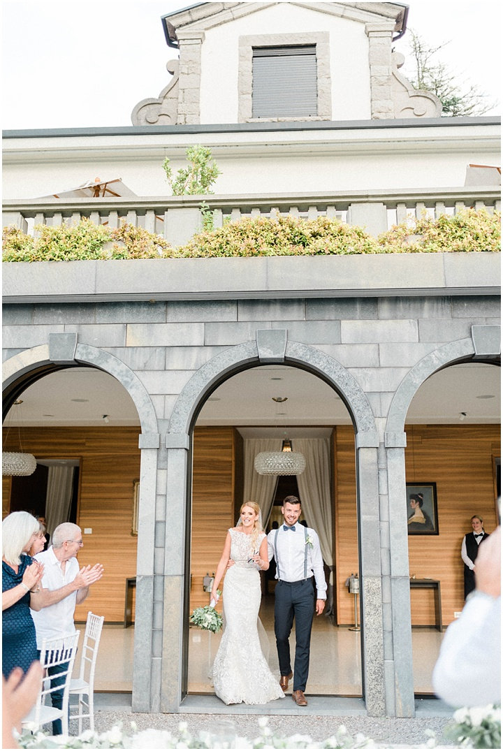 44- Luxury Lake Como wedding.jpg
