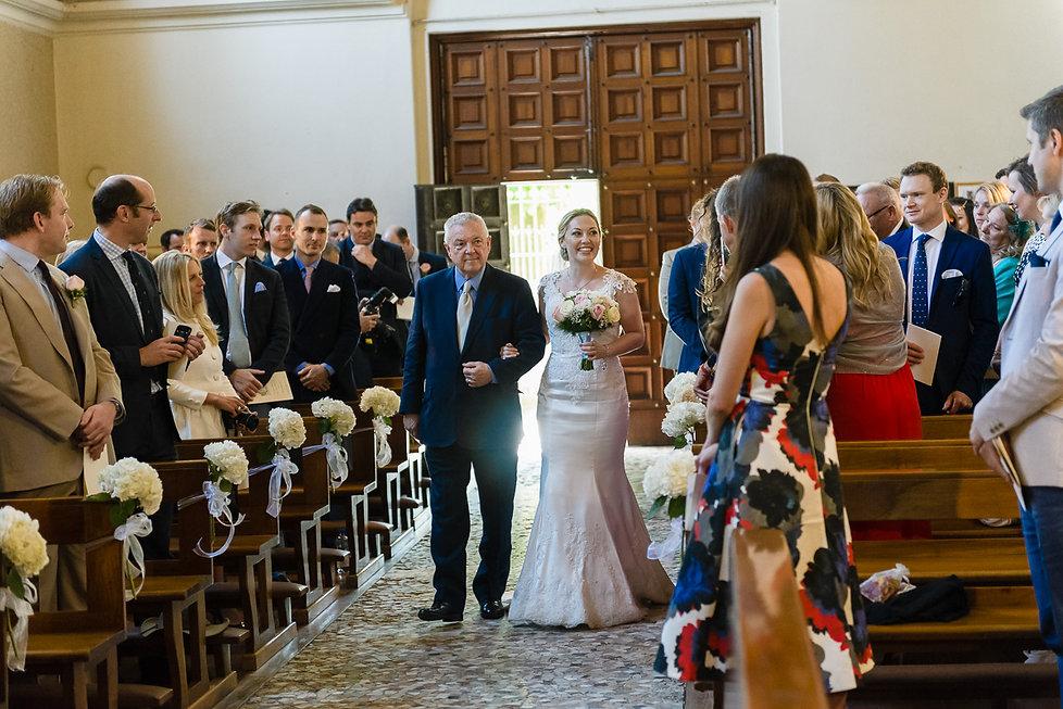Cadenabbia Church wedding.jpg