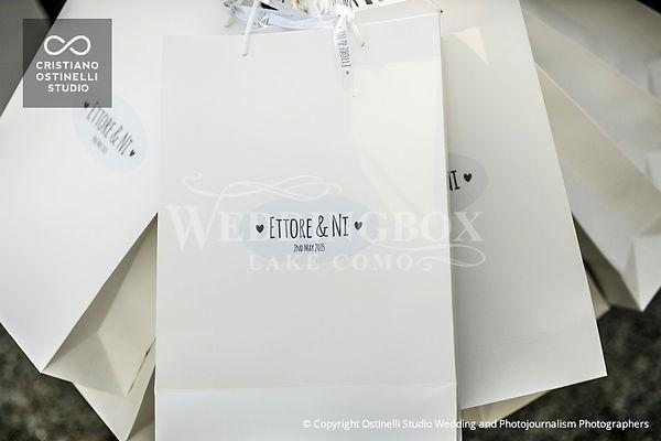 2. Welcome wedding bags.jpg