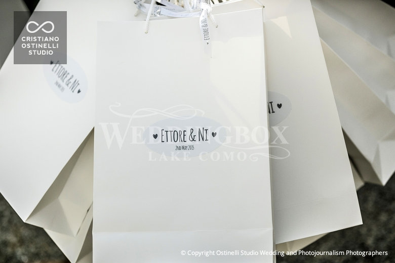 2. Welcome wedding bags.jpg