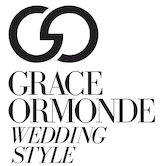 Grace Ormond.png