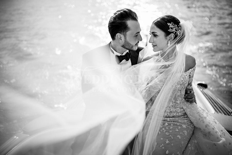 16c. Lake Como wedding planner.jpg