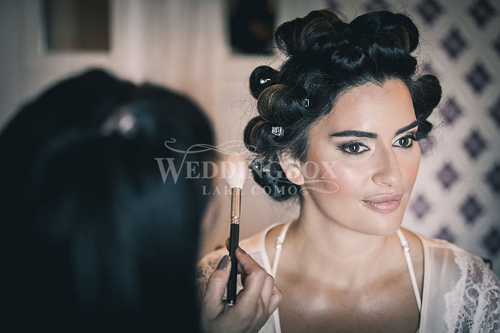 1- Lake Como wedding hair and makeup.jpg
