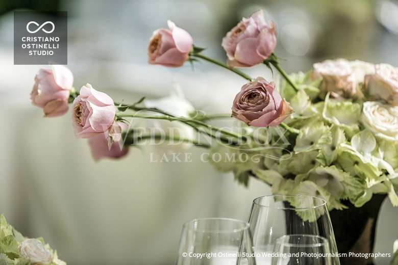 19. Wedding flowers at Villa Pizzo.jpg