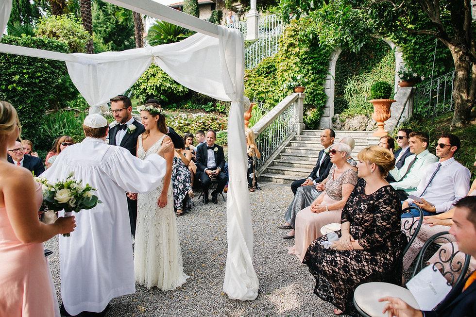 11. Jewish wedding ceremony in Italy.jpg