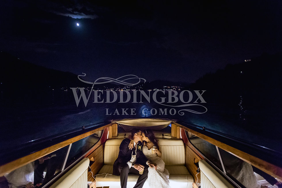 Lake Como Wedding Romance.jpg