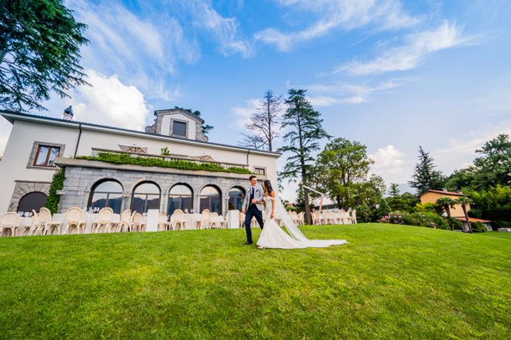 Villa Lario Resort Wedding.jpg