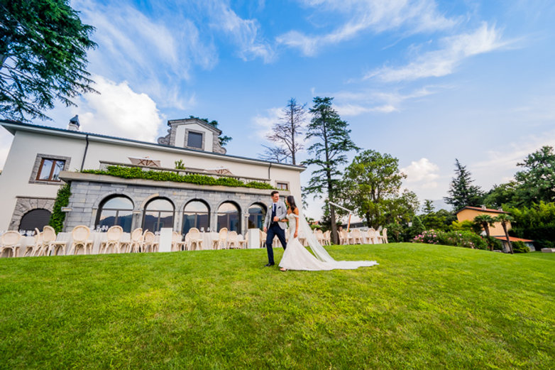 Villa Lario Resort Wedding.jpg