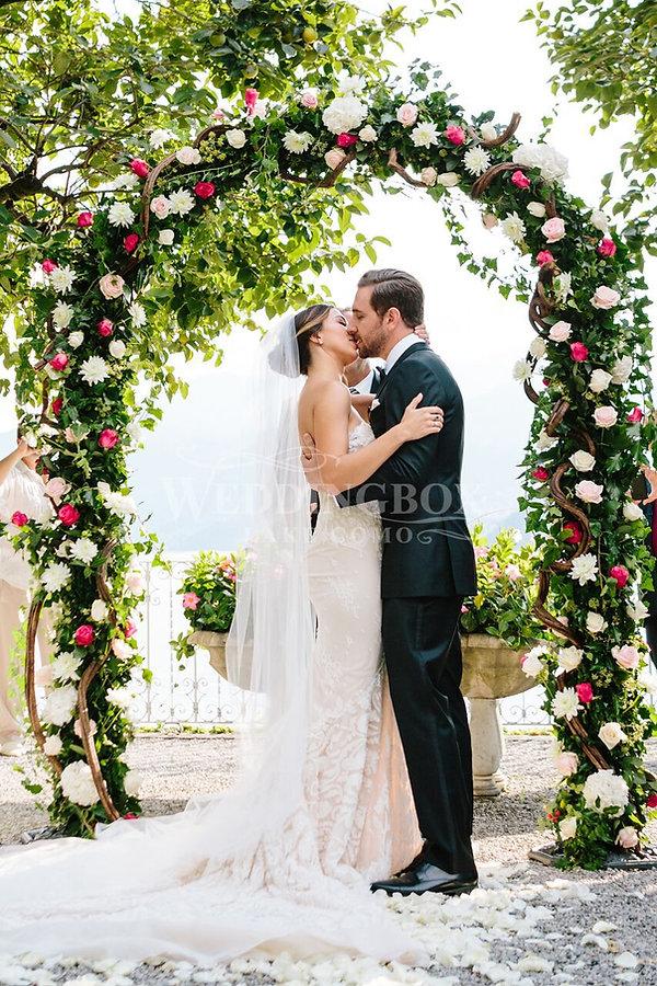 Wedding villa Italy with accommodation.j