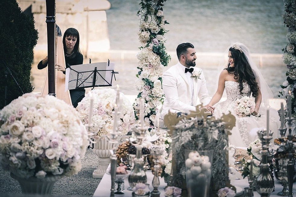 13 Romantic Lake Como Wedding.jpg