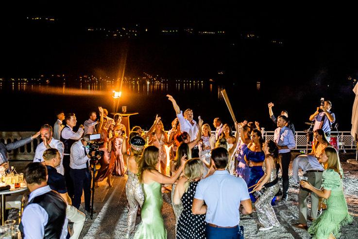 WeddingBox Lake Como.jpg