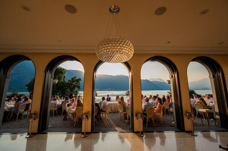 Vila Lario Resort Reception.jpg