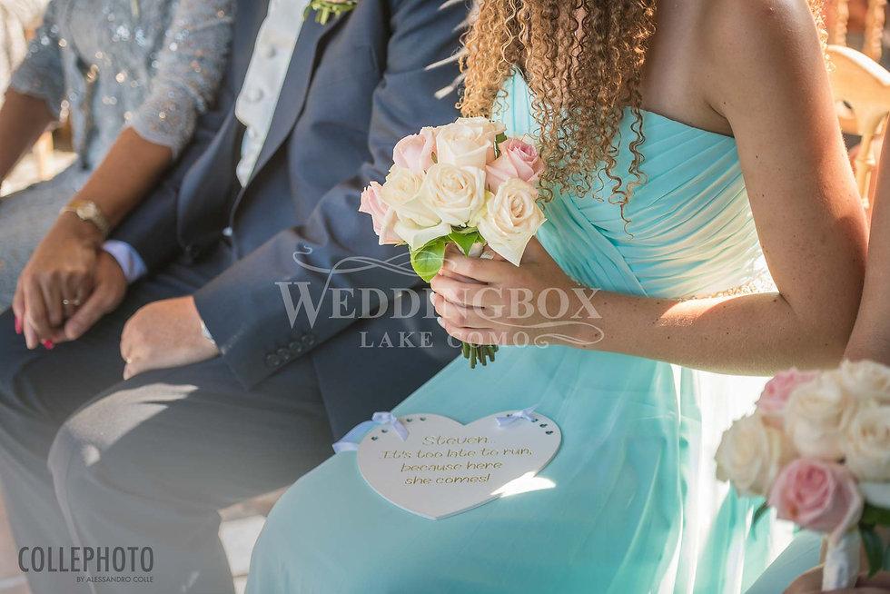 8. Villa Balbianello weddings in Italy.j