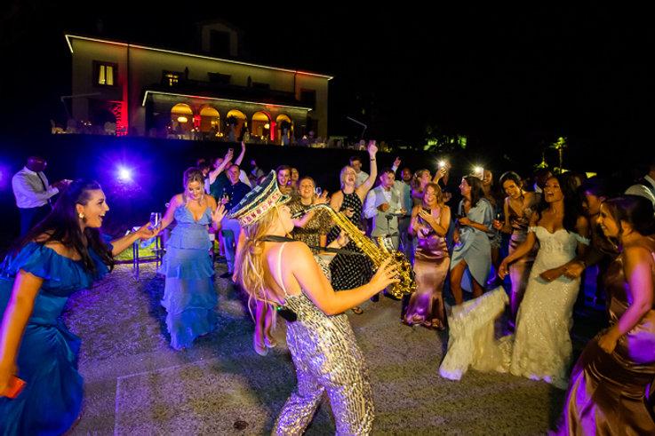 Villa Lario Wedding Party.jpg