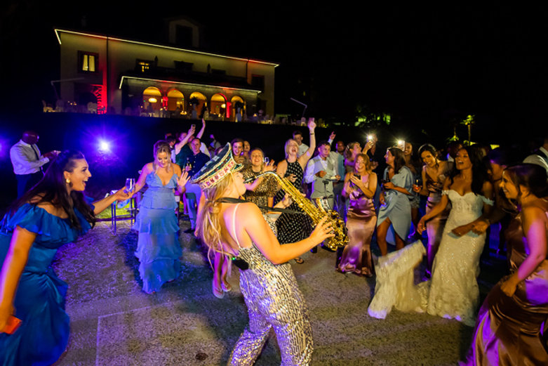 Villa Lario Wedding Party.jpg