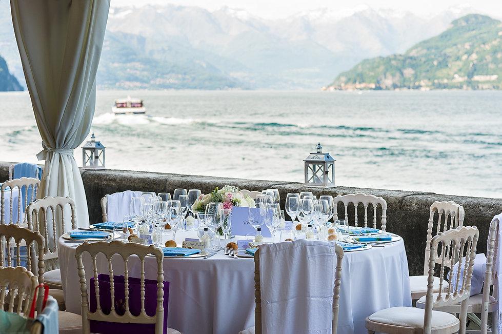 Wedding on Lake Como.jpg