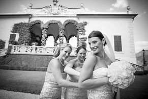 Villa Balbianello Wedding Lake Como.jpg
