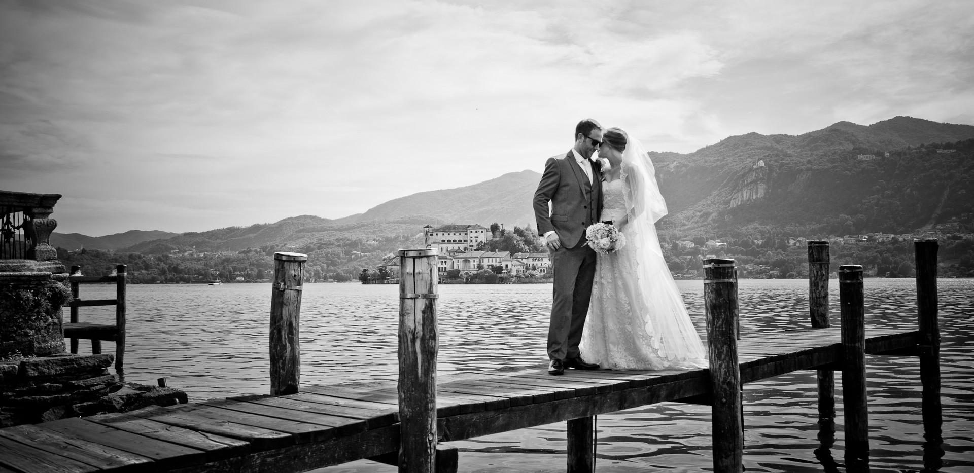 11. Lake Orta wedding.jpg