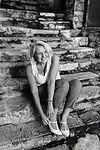 Sally Sephora Wedding Planner WeddingBox