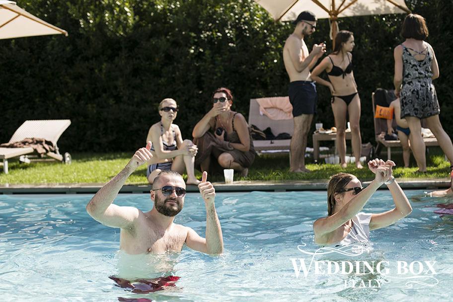 Villa Lario Pool Party (24).jpg