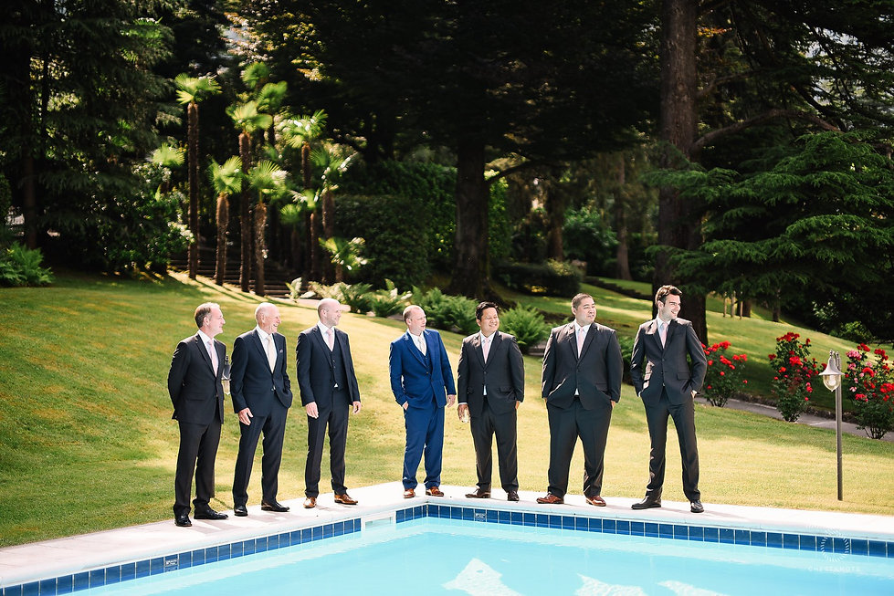 Groomsmen at Villa Aura.jpg