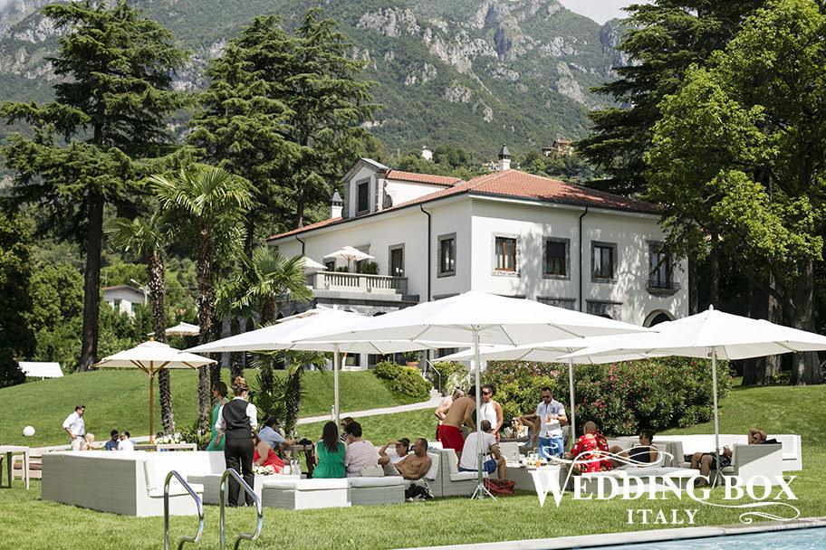 Villa Lario Pool Party (16).jpg