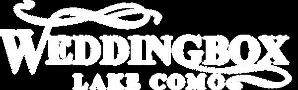 WeddingBox Lake Como Logo.png