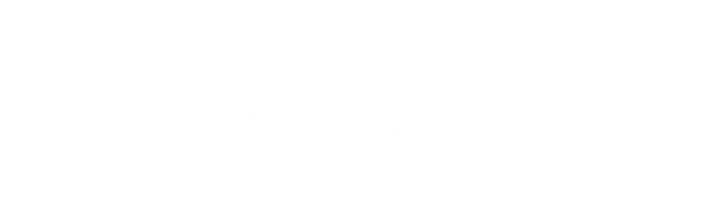 WeddingBox Lake Como Logo.png