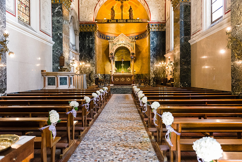 Church decorations.jpg