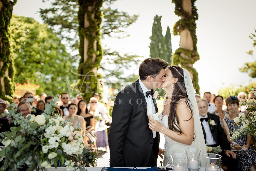 Married at Villa Balbianello.jpg
