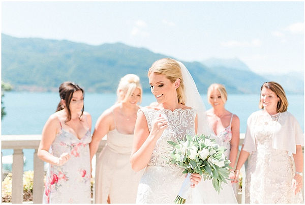 5. Lake Como bride.jpg