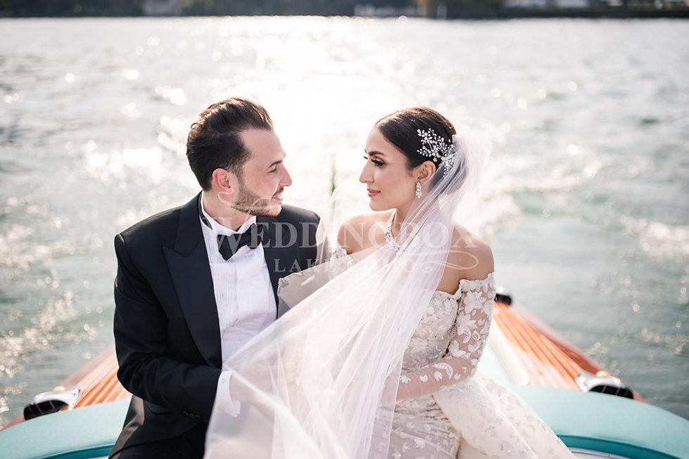 16. Luxury boat hire Lake Como Riva.jpg