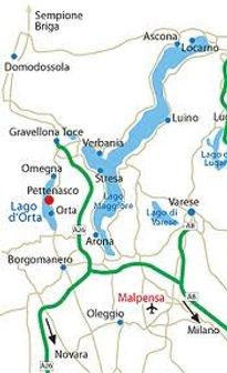 travel lake maggiore and orta.jpg