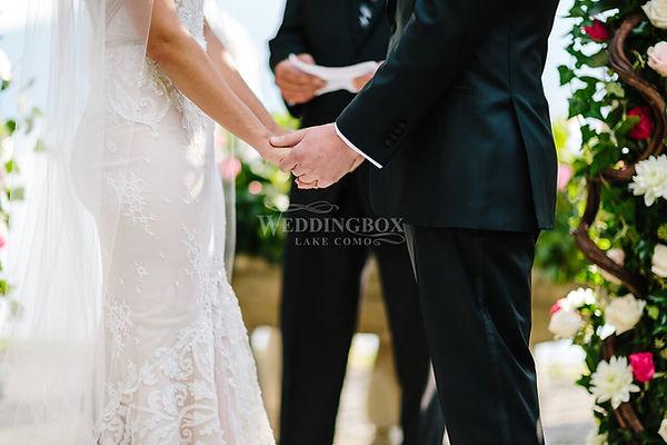 Wedding ceremony on Lake Como.jpg
