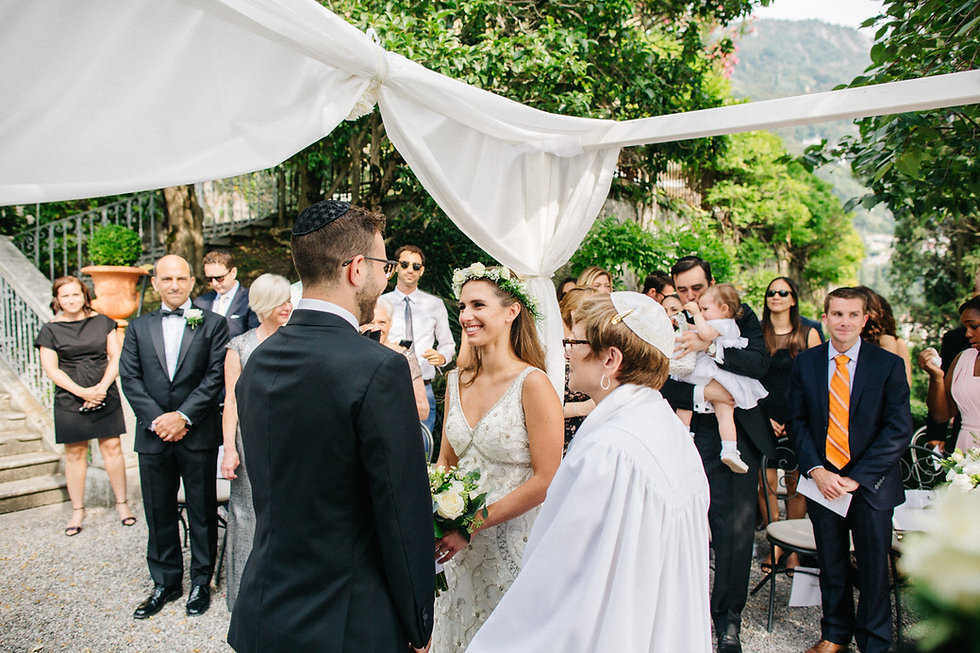 2. Jewish Ceremony at Villa Cipressi.jpg