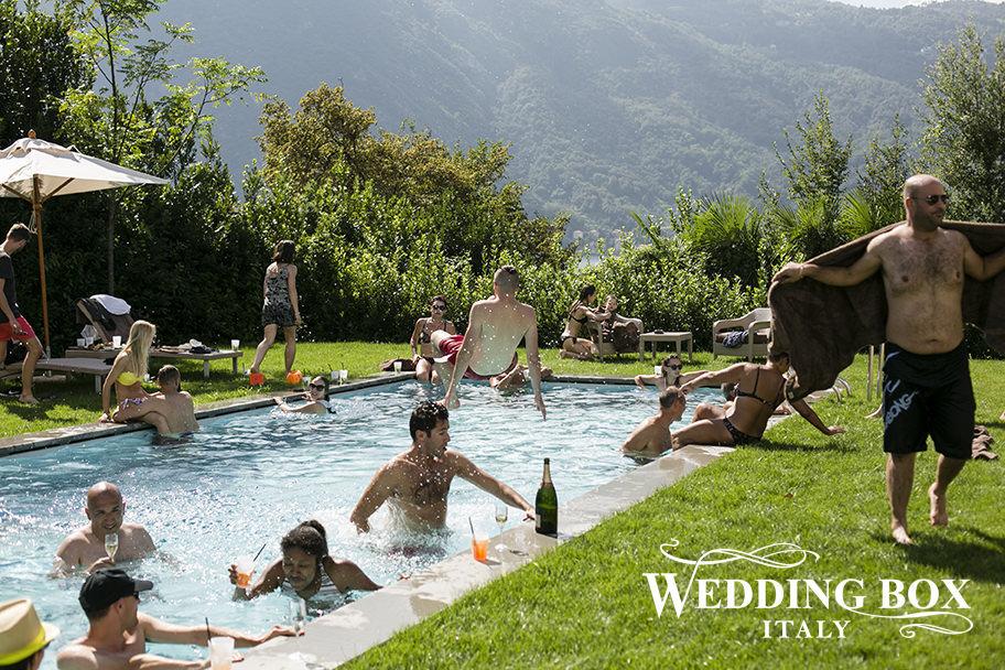 Villa Lario Pool Party (22).jpg