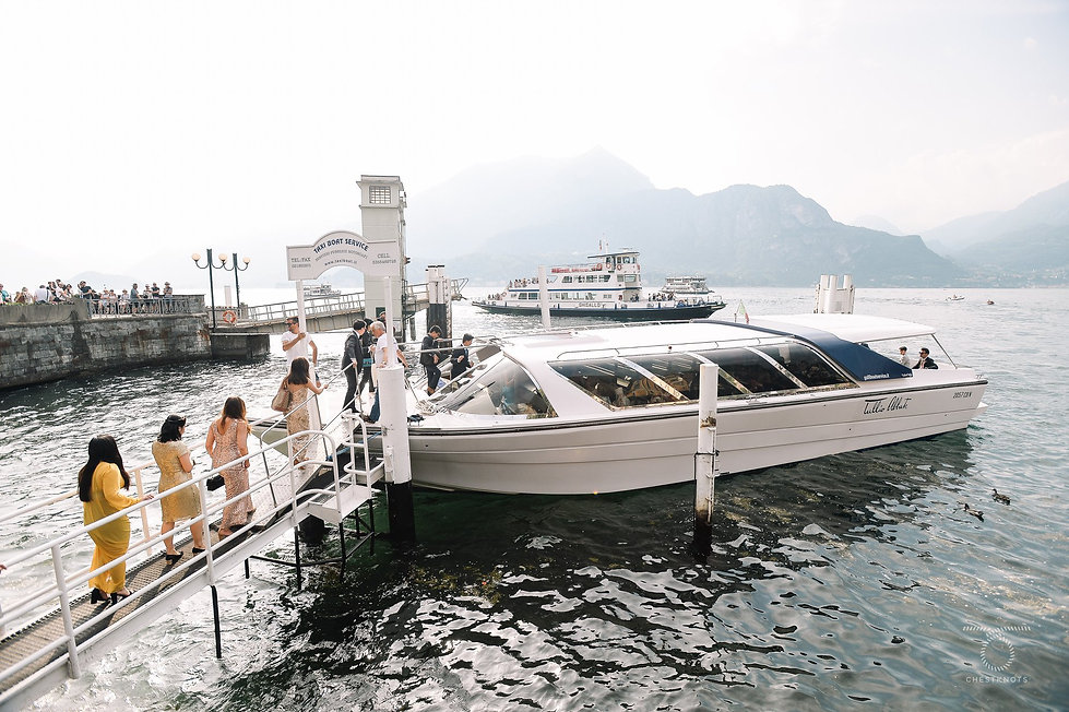 Guest boat arrival.jpg