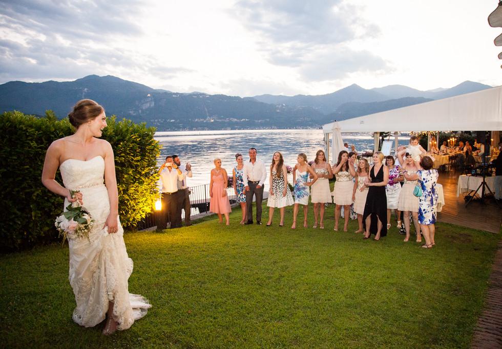 26. Wedding guests at Ca dal Rat.jpg