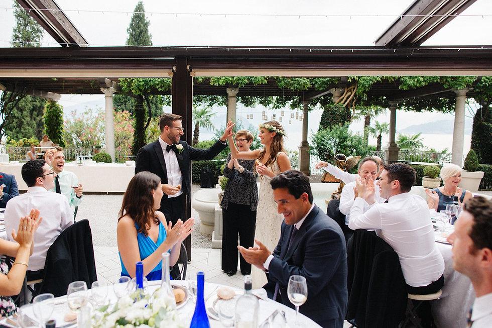 18. Wedding reception on Lake Como.jpg