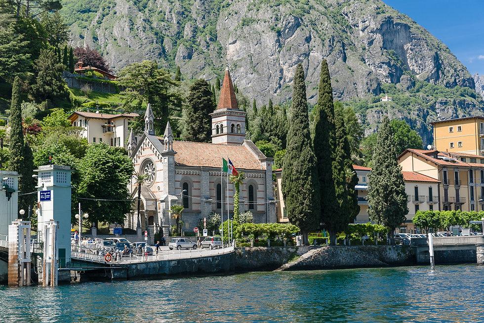 Cadenabbia Church on Lake Como.jpg
