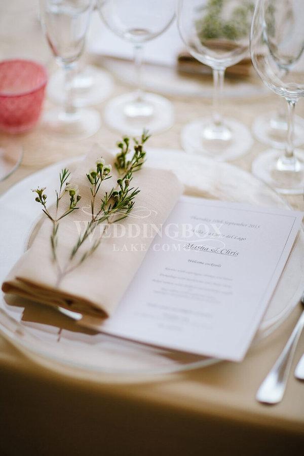 Place settings, wedding in Italy.jpg