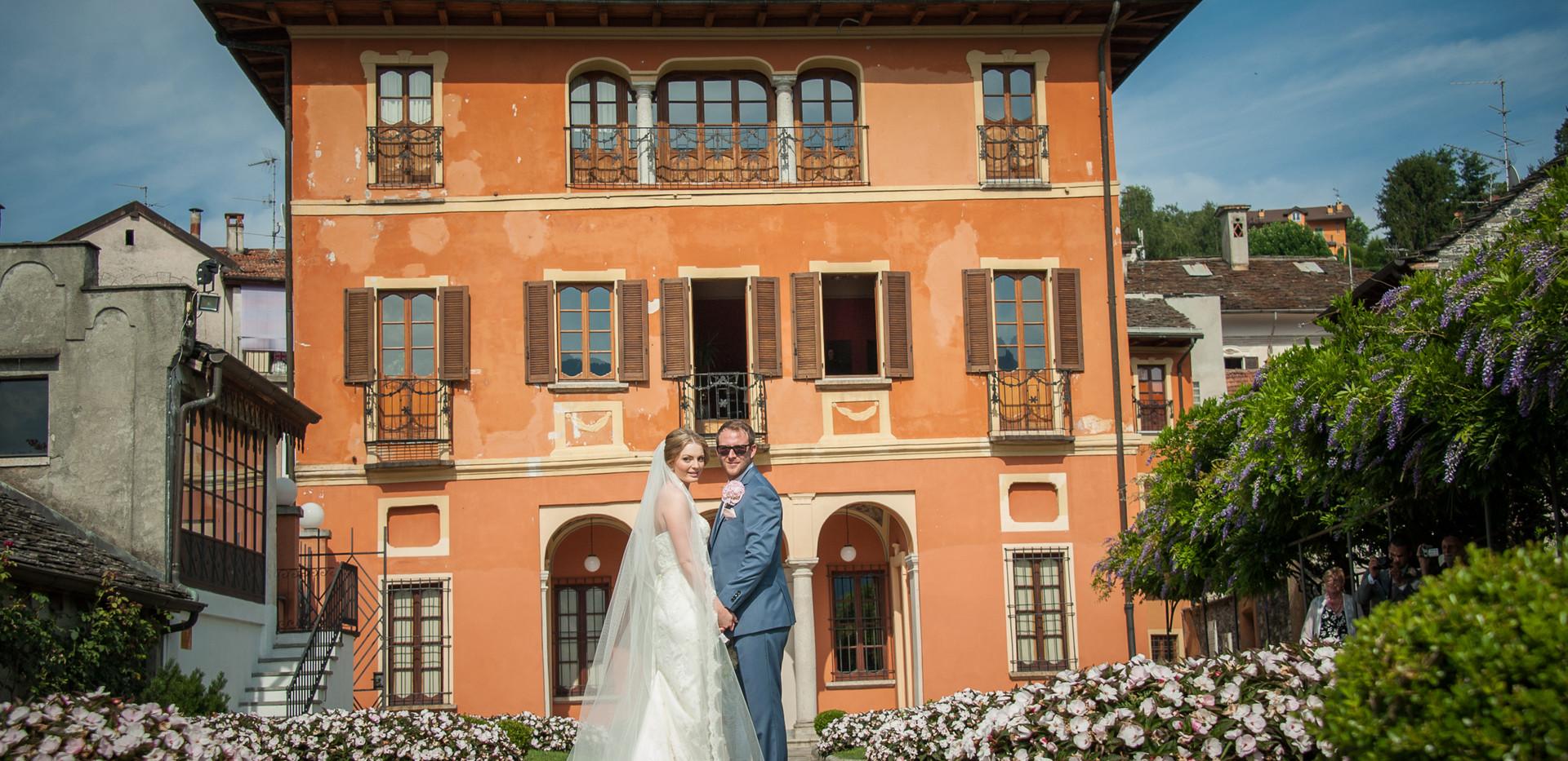 10. Lake Orta Villa Bossi wedding.jpg
