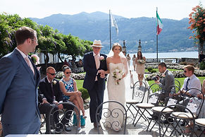 Villa Bossi civil wedding Lake Orta.jpg