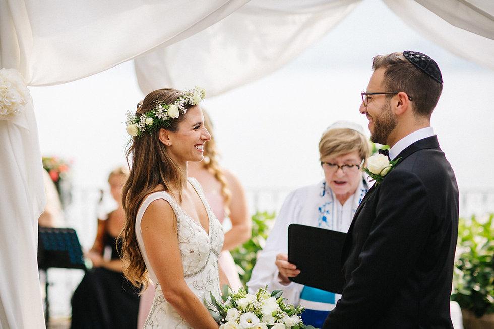 7. Rabbi performs wedding on Lake Como.jpg