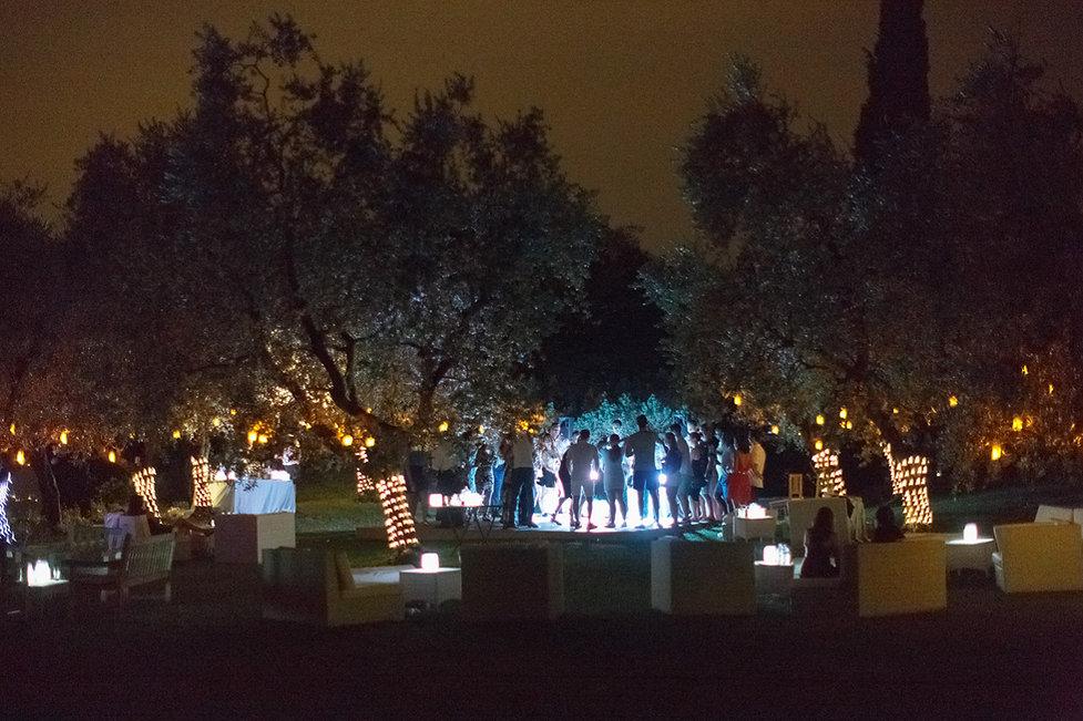 30. Outdoor wedding on Lake Como.jpg