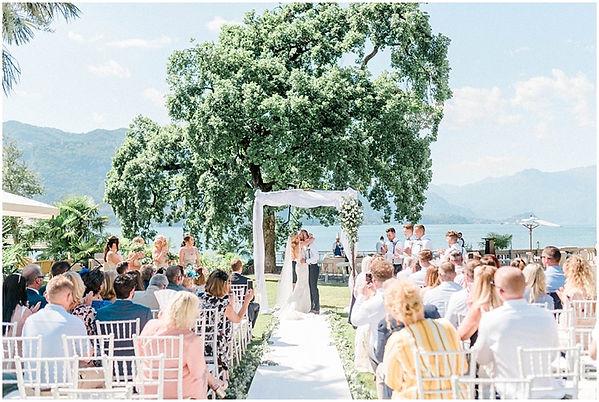 19. Villa Lario wedding in Mandello, Ita