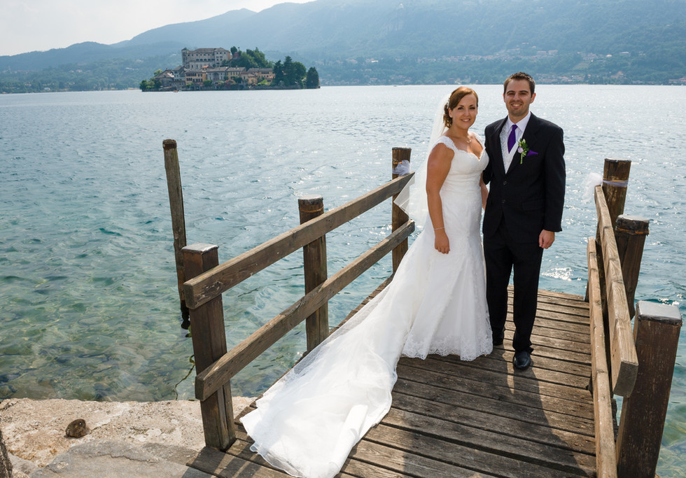 5. Lake Orta wedding planner.jpg