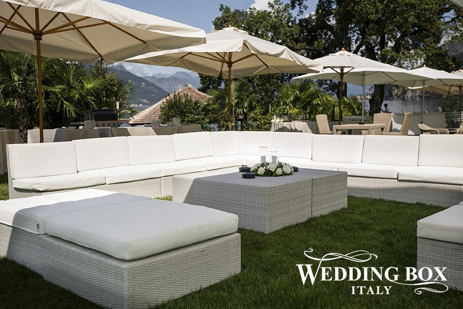 Villa Lario Pool Party (8).jpg