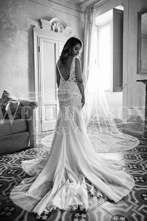 6. Lake Como wedding planner.jpg